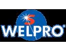 Welpro