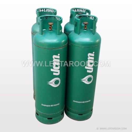 แก๊ส LPG 48 kg