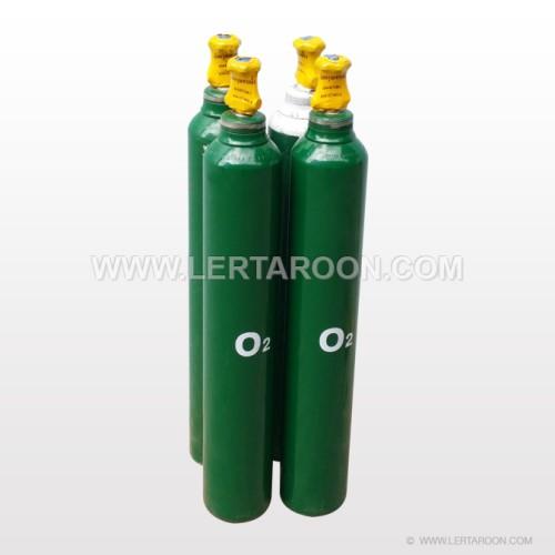ออกซิเจน (เล็ก)