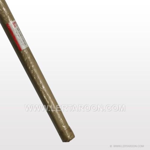 ลวดเชื่อมผิวแดง 2.6 mm