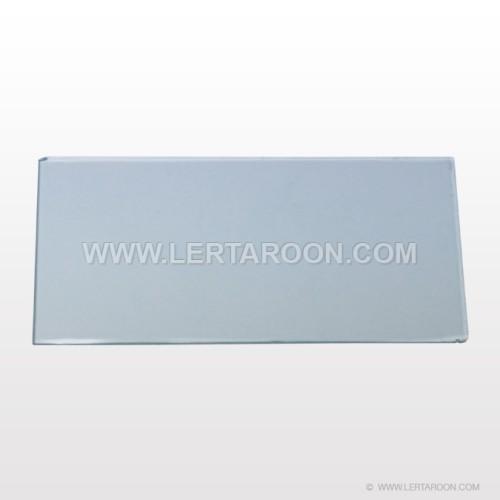 กระจกขาว META