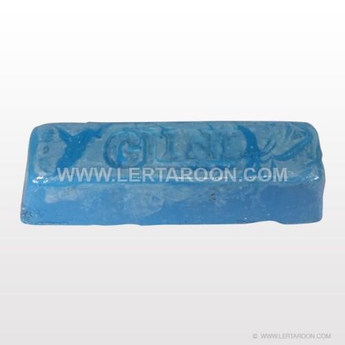 ยาขัดเงาสีฟ้า KANABAR 1 000 g.