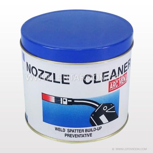 น้ำยาทำความสะอาดหัวเชื่อม N.P.O ARCMEN