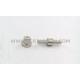TIP/ELECTRODE (AG 50) SUMO