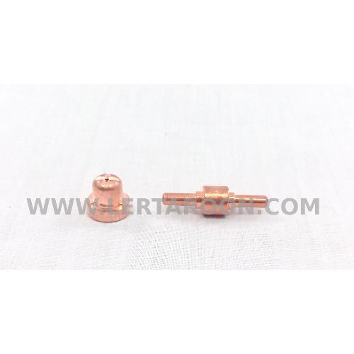 Tip/Electrode TP 35 SUMO
