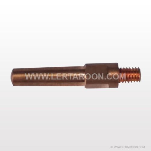 คอนแทคทิพ SUMO FOR Panasonic 1.6 mm