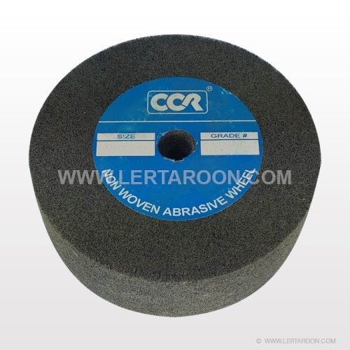สก๊อตไบร์ท CCR 6x1120 (9P)