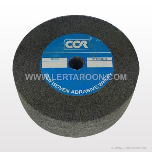 สก๊อตไบร์ท CCR 6x2120 (5P)