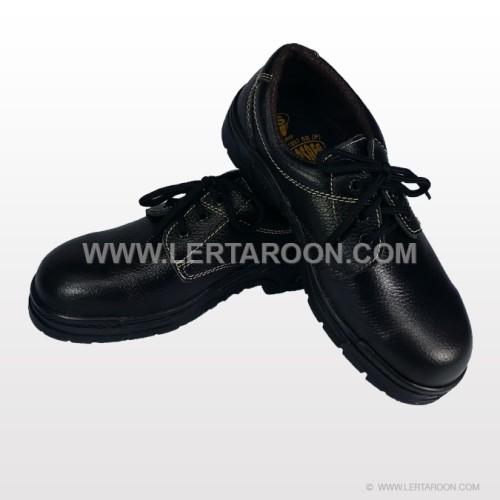 Megasafe safety Shoe/880/BL/06