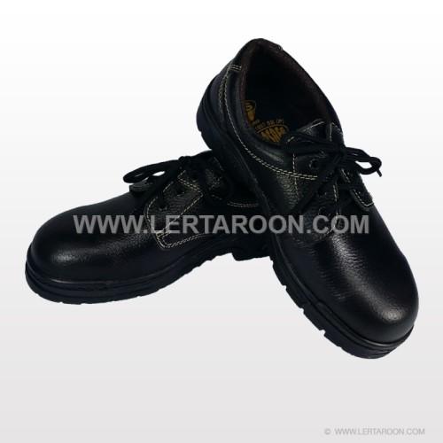 Megasafe safety Shoe/880/BL/08