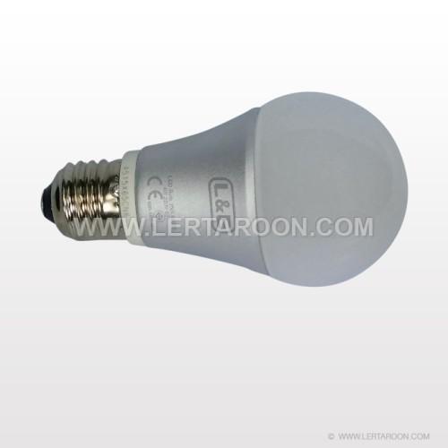 หลอด LED L&E  LED - Bulb-600 LM/865 (7W)